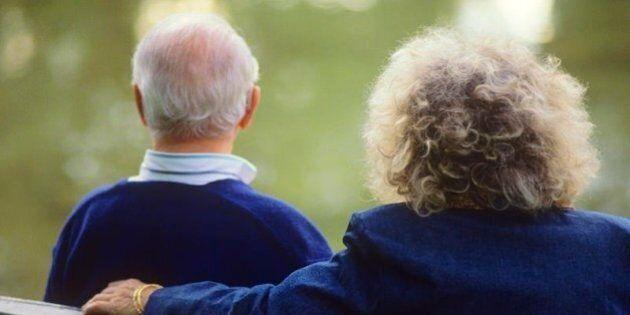 Matrimonio a tutele crescenti, la proposta di Avvenire. Un