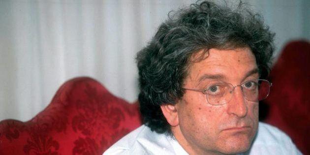 Governo Renzi, l'ultima notte di trattative per comporre la squadra: Morando all'Economia, Gozi agli...