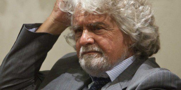 Sondaggi Ixè Agorà: il MoVimento Cinque Stelle scende di quasi due punti in una settimana, bene Matteo...