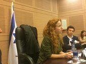 Israele al voto: viaggio nel Paese più europeo del Medio