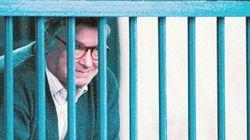 Mafia, intervista Sergio Lari, procuratore capo di Caltanissetta: