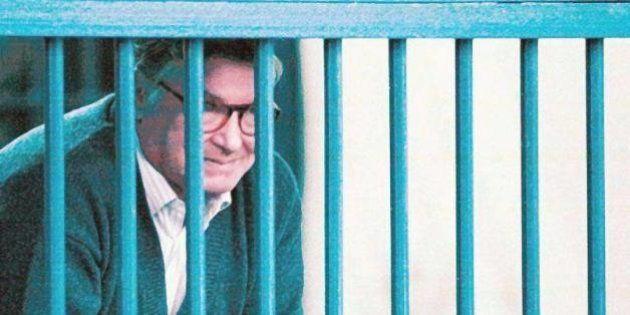 Mafia, intervista a Sergio Lari, procuratore capo di Caltanissetta: