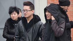 Prato, false residenze ai cinesi: undici
