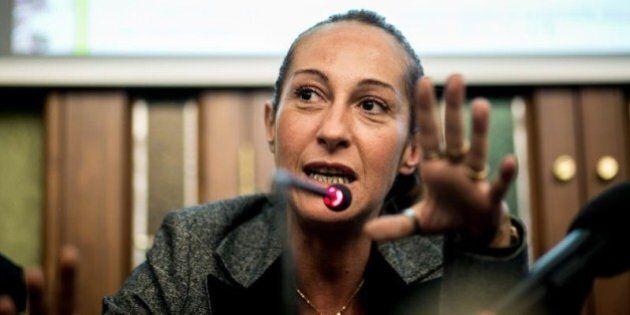 Dissidenti M5s espulsi, Paola Taverna: