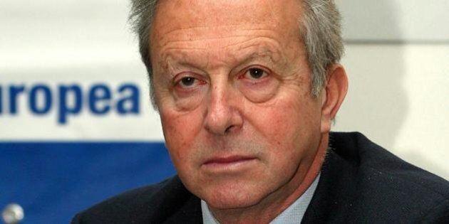 Porcellum incostituzionale, Mario Segni attacca: