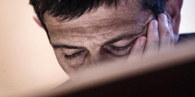 Maurizio Lupi, nelle carte dell'inchiesta