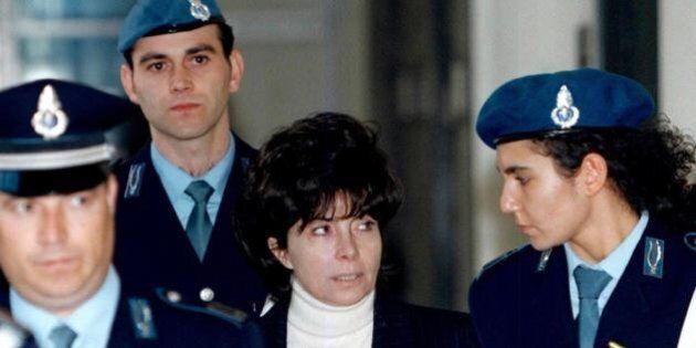 Patrizia Reggiani Gucci ai servizi sociali: lavorerà in uno showroom di moda. Nel 1995 fece uccidere...
