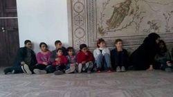 Attacco al museo Bardo di Tunisi: 24 morti, anche 3 italiani