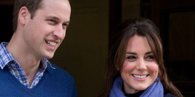 Kate Middleton e il Principe William, rivelata la meta top secret del viaggio di nozze: un atollo privato...