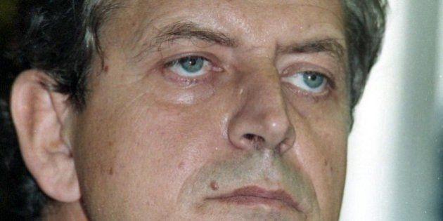 Grandi Opere, Ercole Incalza risponde al Gip e respinge le accuse: