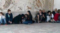 Attacco alla Tunisia: per chi dice che l'Islam è incompatibile con la