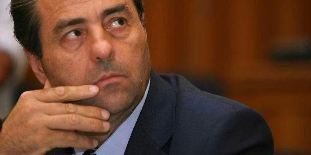 Primarie Pd, Antonio Di Pietro sostiene Matteo Renzi. La commissione del partito in Molise: