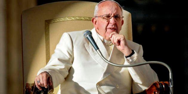 Papa Francesco istituisce una commissione per la lotta agli abusi dei