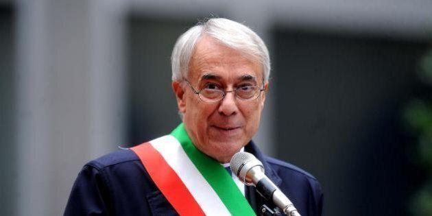 Giuliano Pisapia sul Salva Roma: