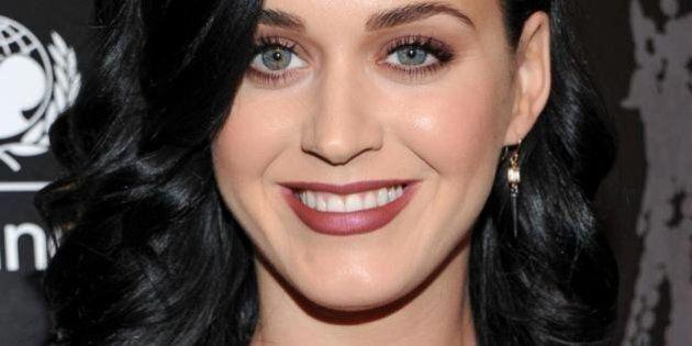 X Factor, semifinale con Katy Perry. I bookmakers scommettono su Michele grazie a Tiziano Ferro