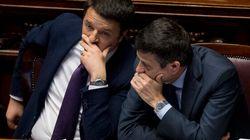 Tangenti. Renzi insiste con Lupi: dimettiti. Il ministro è già indagato: in