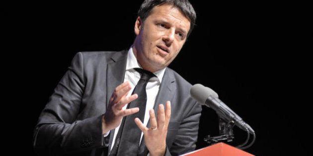 Matteo Renzi corteggia i giovani di Cuperlo. Così Roberto Speranza chiede la legge elettorale alla
