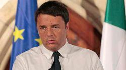 Renzi alla battaglia europea per Mogherini: nessun piano B, voglio vedere in faccia quei