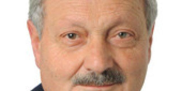 Gino Trematerra, storia di un vero