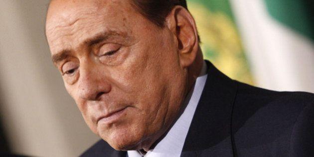 Senato, i frondisti di Pd e Forza Italia puntano su Ruby e sul generale agosto per far saltare il patto
