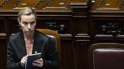 Consiglio Europeo, la Mogherini in corsa per Mrs Pesc