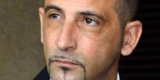 Marò, Corte suprema indiana discuterà sull'estensione del permesso a Massimiliano Latorre per ragioni