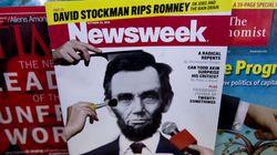 Newsweek torna cartaceo, mentre il NY Magazine si trasforma in