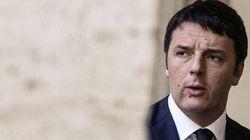 4 domande a Renzi sull'articolo