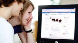 6 status su Facebook che dovrebbero essere illegali