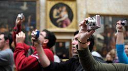 Come trasformare gli Uffizi in museo digitale? Un dialogo tra Hans Ulrich Obrist e Stefano