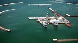 Petrolio nell'Adriatico, Bianchi (Pd):
