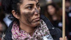 Soma: la tragedia che ha messo la Turchia di fronte allo