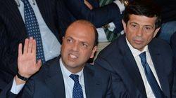 L'affaire Lupi fa perdere 1 elettore su 5 ai