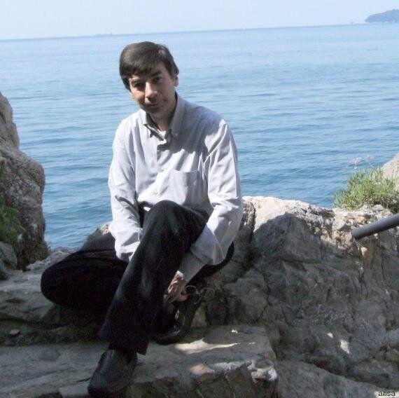 Tunisia, strage museo del Bardo. Ancora incerto il numero delle vittime italiane. Gentiloni: