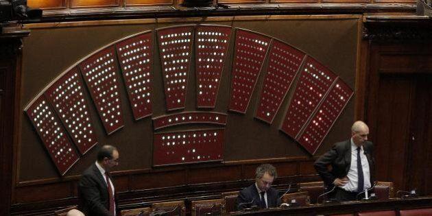 Jobs Act: Italia divisa sulla fiducia al governo. Il sondaggio Ispo sulla riforma del lavoro firmata...