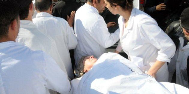Attacco Tunisia, Giuseppina Biella dispersa dopo i colpi dei terroristi. Nel 1999 aveva perso la figlia...