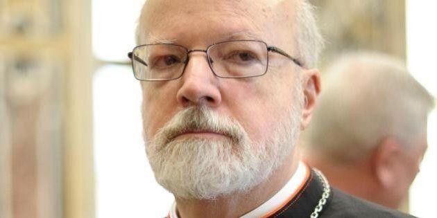 Preti pedofili, ogni anno 600 denunce all'ex Sant'Uffizio. Abusi sui minori hanno sconvolto chiese di...