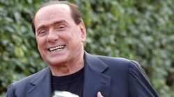 D'Alì torna in Forza Italia. E' iniziata la campagna acquisti di Berlusconi verso il partito di