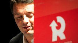 Renzi dichiara guerra ai proporzionalisti. Anche a costo di far cadere