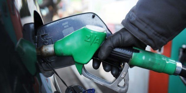 Fisco, crolla gettito da Iva e accise su tabacco e benzina. Entrate tributarie salve per aumento delle...