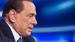 Legge elettorale, Berlusconi teme l'isolamento e si prepara a giocare di sponda con Renzi a difesa del