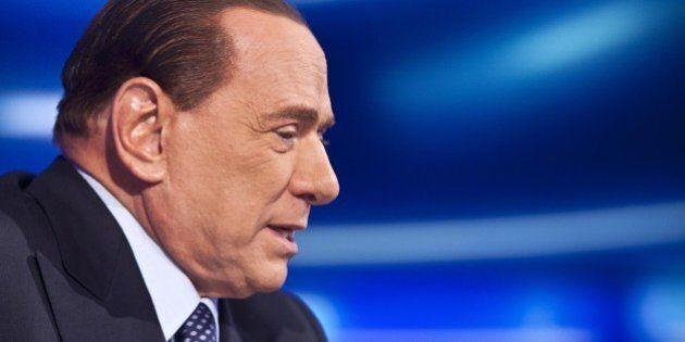 Legge elettorale, Silvio Berlusconi si prepara a giocare di sponda con Matteo Renzi a difesa del