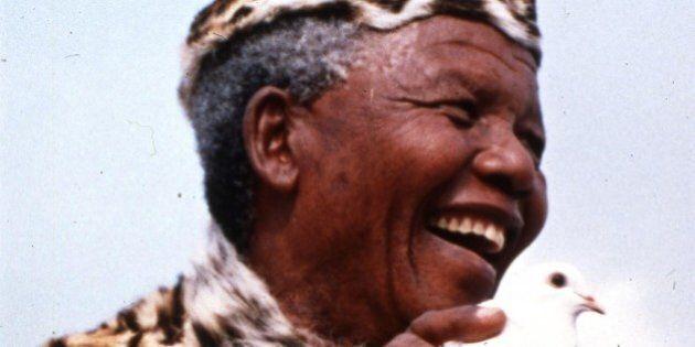 Nelson Mandela è morto nella sua casa a Johannesburg. Barack Obama commosso: