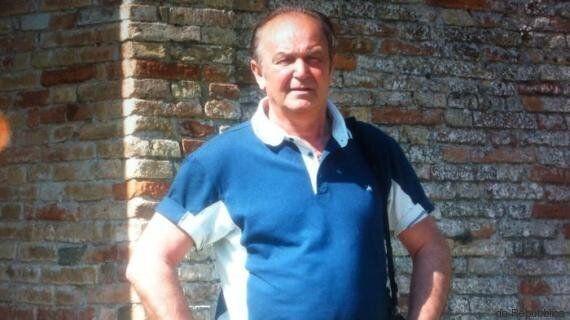 Francesco Caldara e Orazio Conte. Chi sono gli italiani morti a Tunisi al museo del