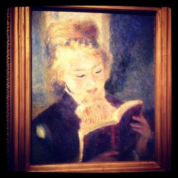 L'arte come terapia: visitate Warhol a Milano, Renoir a Torino, Parks e Ritts a