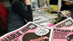 Charlie Hebdo: una storia di satira libertaria e irriverente