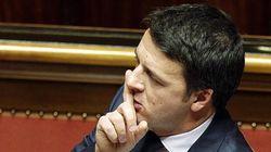 Sottosegretari, la rete di Matteo Renzi: Palazzo Chigi diventa un super-ministero, Alfano conferma i suoi. E la