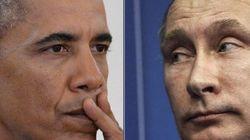 Usa e Ue divisi sulle nuove sanzioni alla Russia. Obama sceglie la linea