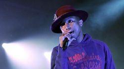 Un disco hip-hop è meglio degli antidepressivi