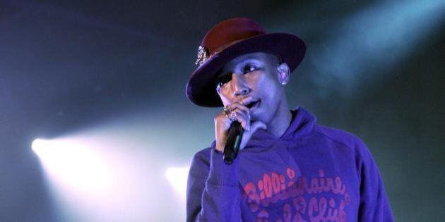 L'hip-hop aiuta a curare la depressione, lo dicono gli psichiatri dell'Università di Cambridge